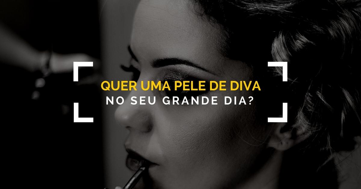 Imagem capa - O GUIA DEFINITIVO PARA MAQUIAGEM DE CASAMENTO por Robson Luz