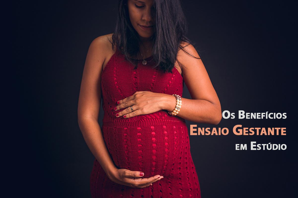 Imagem capa - 5 FATOS SOBRE ENSAIO GESTANTE EM ESTÚDIO QUE VÃO TE DEIXAR DE BOCA ABERTA por Robson Luz