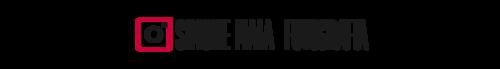 Logotipo de Simone Maia
