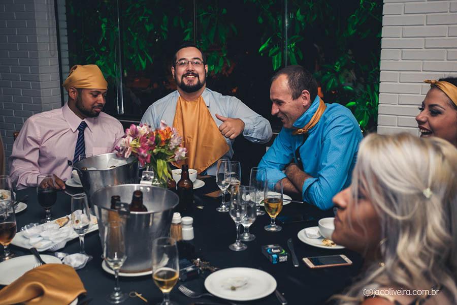 fotografo em porto alegre festa de formatura fisioterapeuta drika pinho