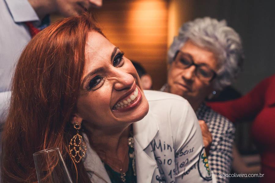fotógrafo formatura porto alegre festa com fotos originais