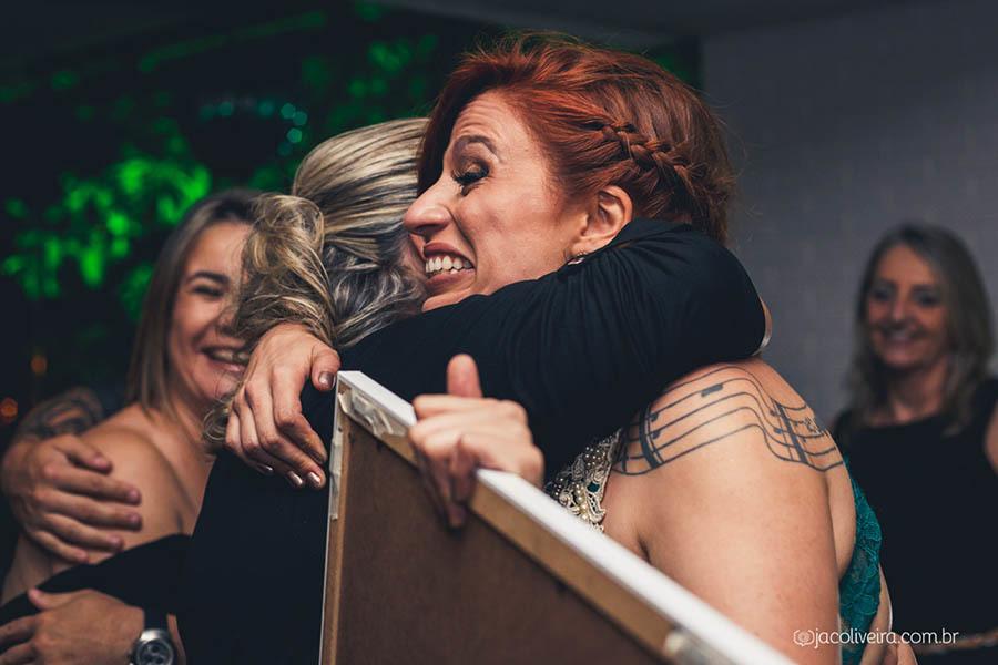 fotografa porto alegre formaturas festas drika