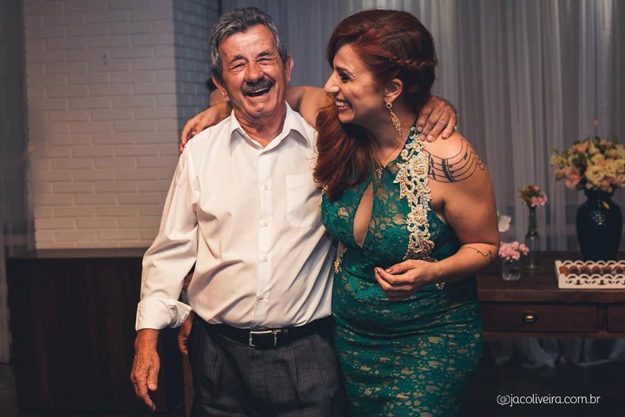 fotógrafo em porto alegre para festa de formatura fotos espontâneas da festa da drika