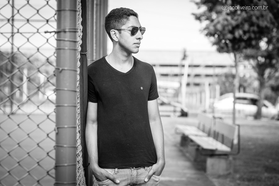 fotografo porto alegre ensaio externo masculino jac oliveira