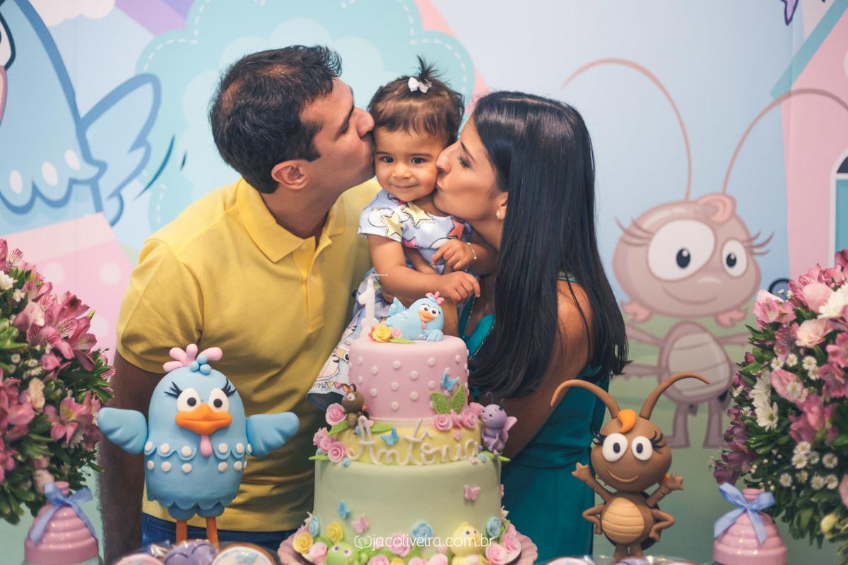 fotógrafa infantil porto alegre festa infantil antonia