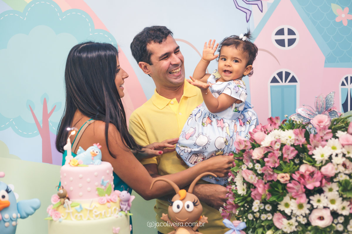 fotógrafo aniversario 1 aninho porto alegre parabens antonia