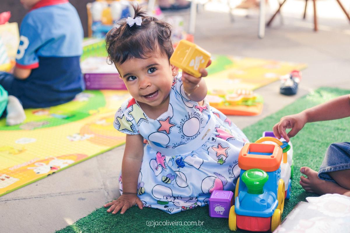 1 aninho antonia festa de menina porto alegre fotografia infantil