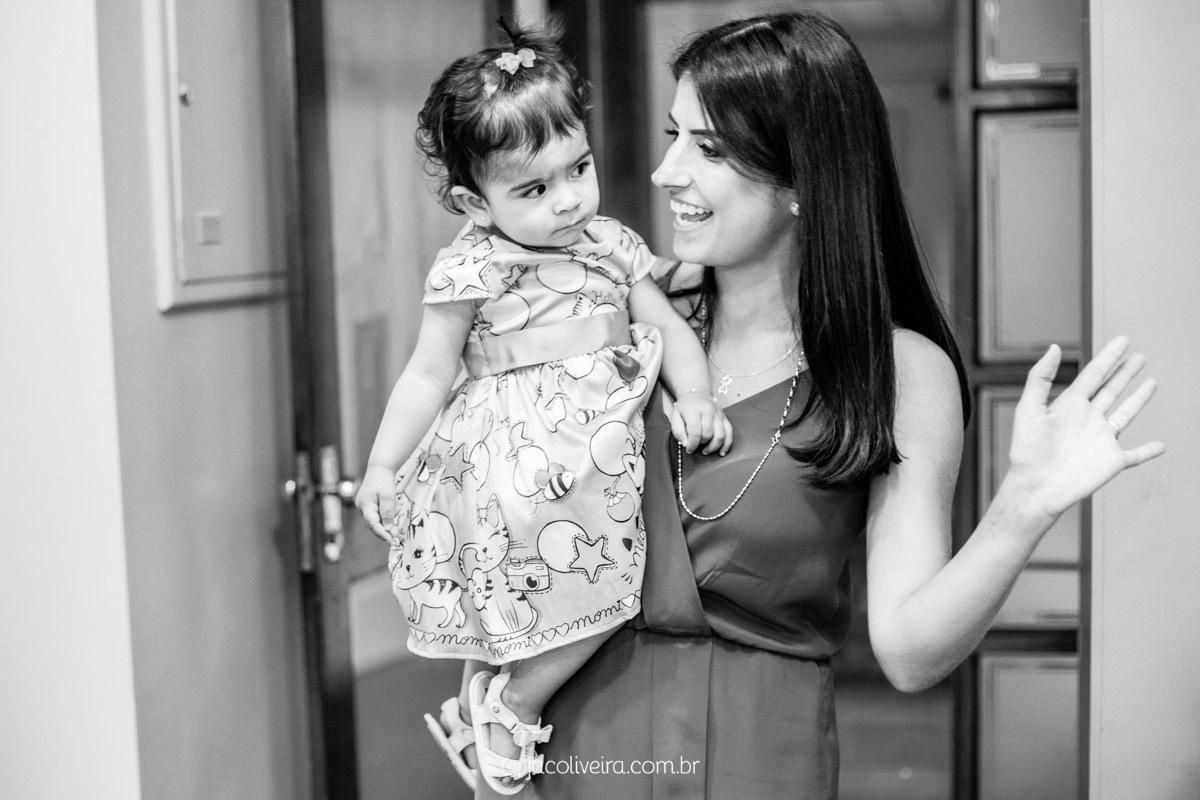 antonia faz 1 ano festa em casa fotografia infantil porto alegre