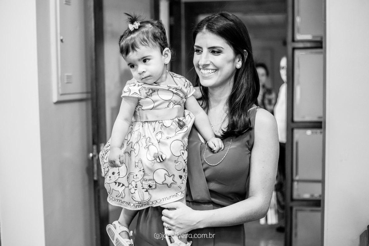fotógrafa porto alegre mãe e filha festa aniversário antonia