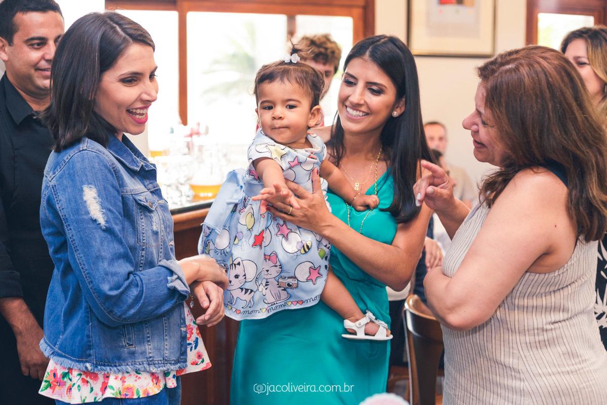 fotógrafa infantil porto alegre festa em casa de 1 ano