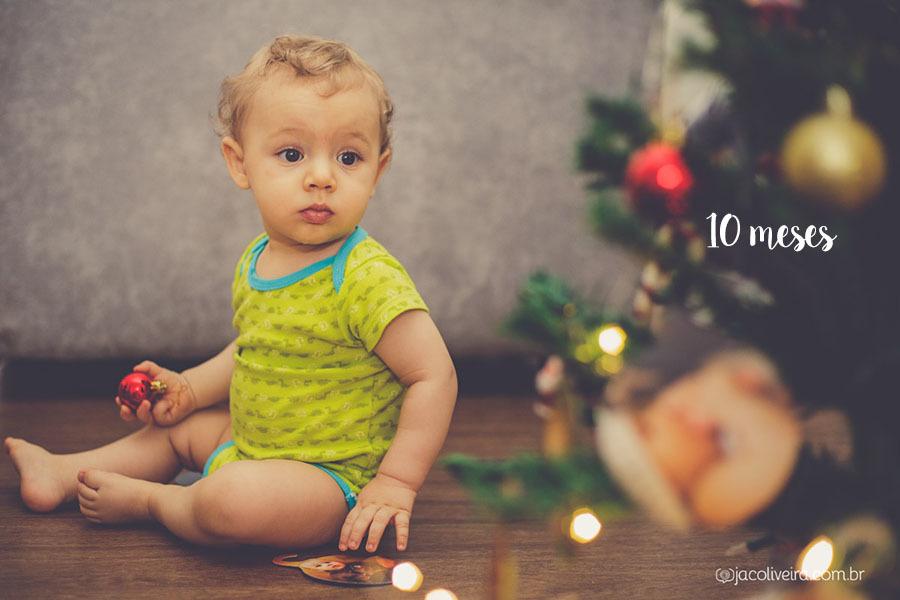 fotos acompanhamento mensal em casa 10 meses pinheiro de natal porto alegre