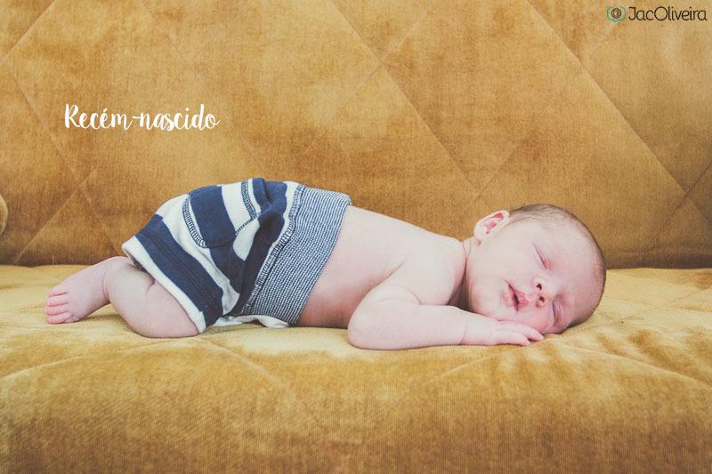 newborn documental em porto alegre fotografo