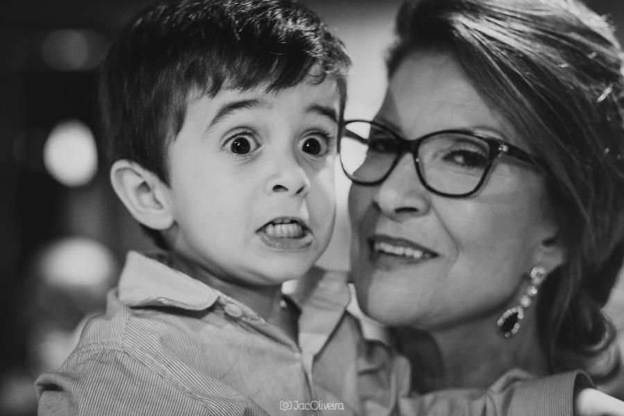 fotógrafo em porto alegre fotos espontaneas familia em eventos