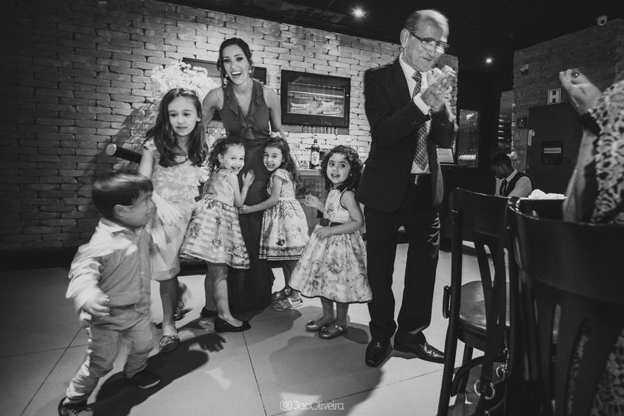 fotógrafo em porto alegre crianças e formanda