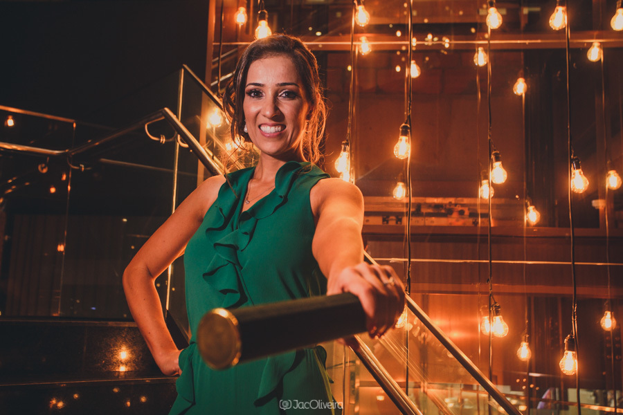 fotógrafa porto alegre formatura fotos sozinha formanda