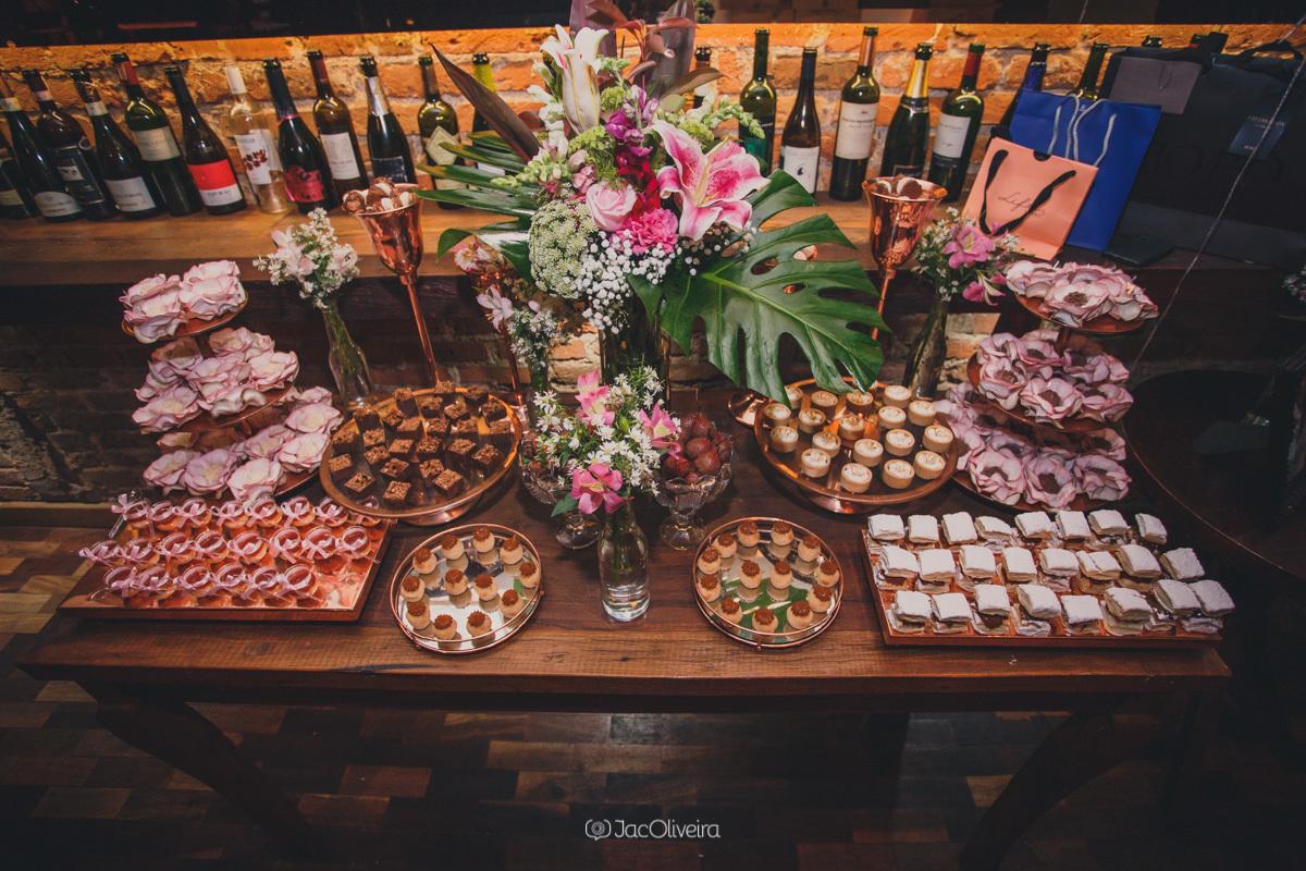 fotógrafo formatura festa porto alegre; mesa de doces jo appel 2