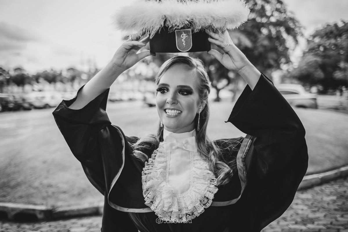 fotógrafa formatura porto alegre medicina 2019 fiergs ulbra