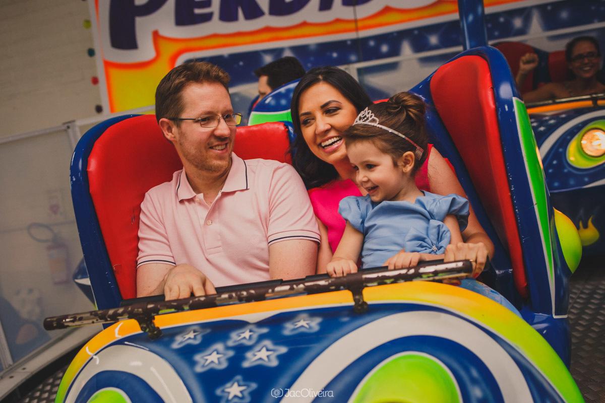 fotógrafo de festa infantil em porto alegre eventos na toys pais brincando