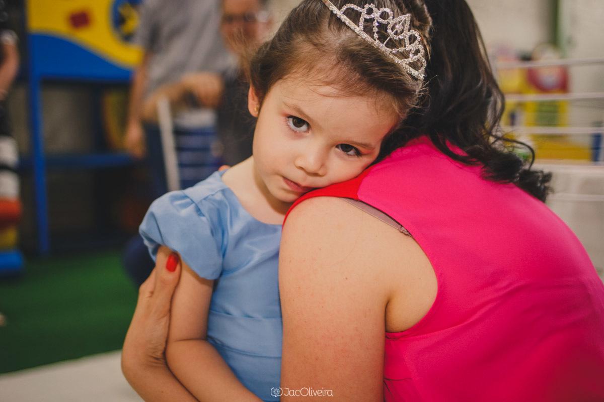 fotógrafo em porto alegre aniversário infantil eventos isabela 3 anos princesa