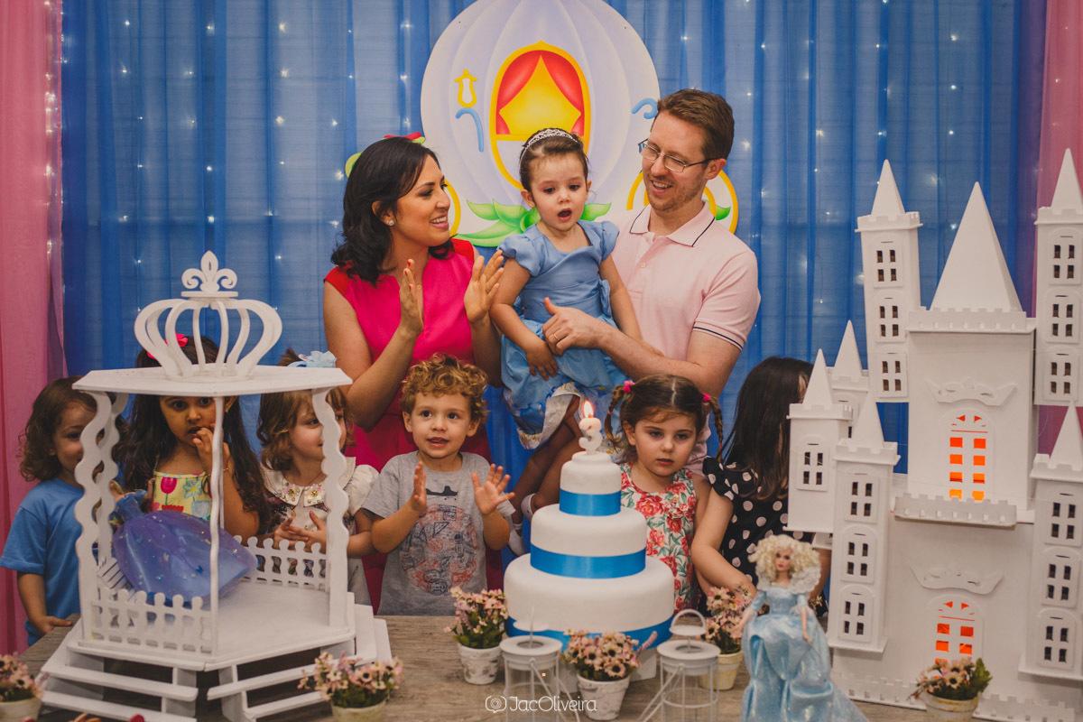 fotógrafo de festa infantil em porto alegre parabéns toys passo da areia