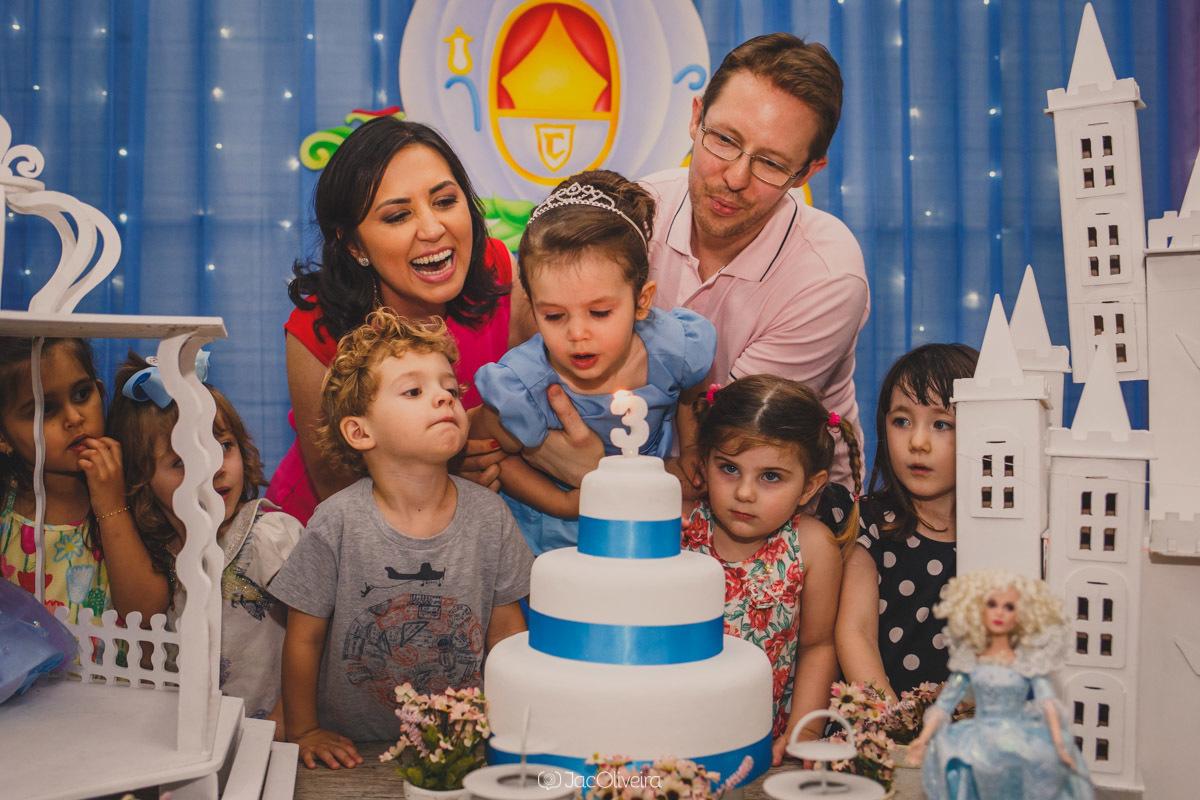 fotógrafo de festa infantil em porto alegre casa de festa criança zona norte