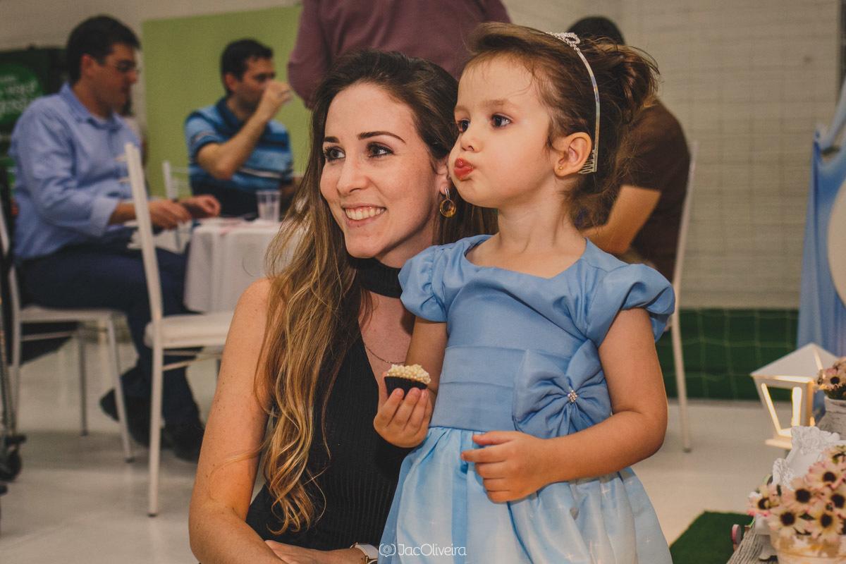 fotógrafo de festa infantil em porto alegre isa faz bico