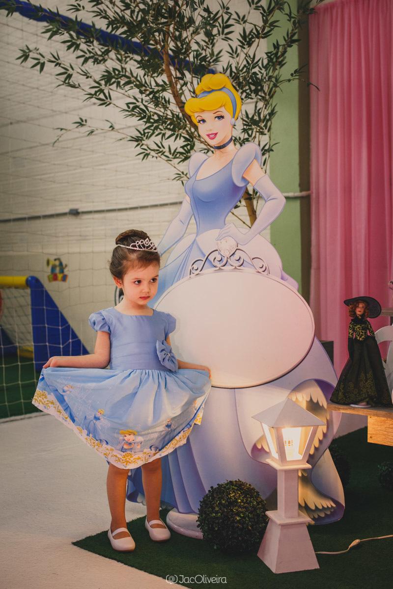 fotógrafo em porto alegre aniversário infantil eventos princesa disney toys