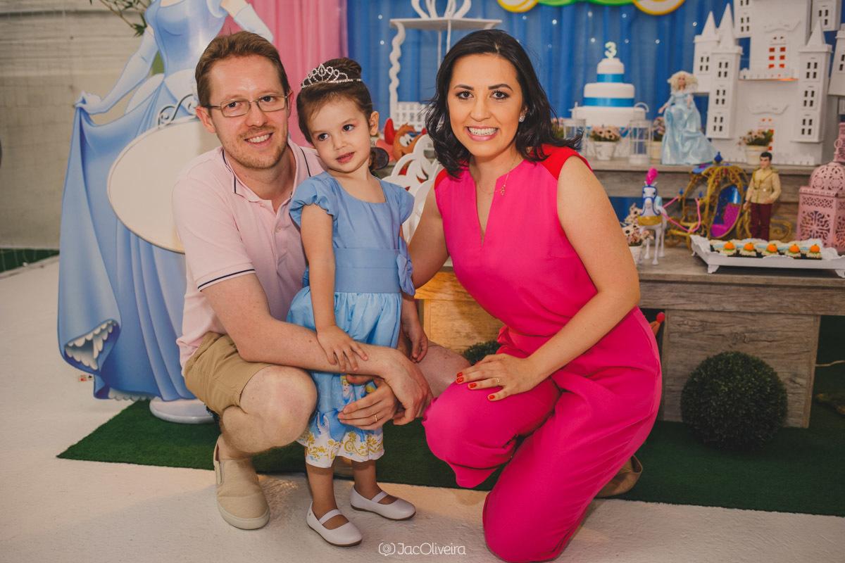 fotógrafo em porto alegre aniversário infantil eventos pais e isa