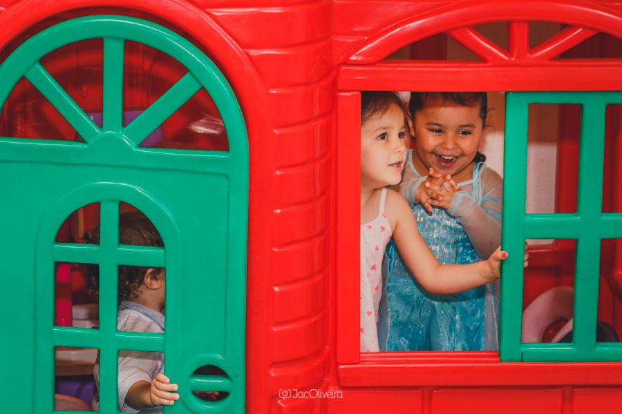 fotógrafo de festa infantil em porto alegre brinquedos casa de festa megafesta garden