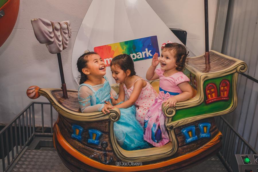 fotógrafo de festa infantil em porto alegre barco pirata casa de festa