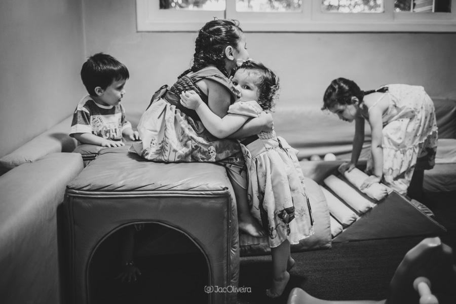 fotógrafo de festa infantil em porto alegre area baby megafesta garden