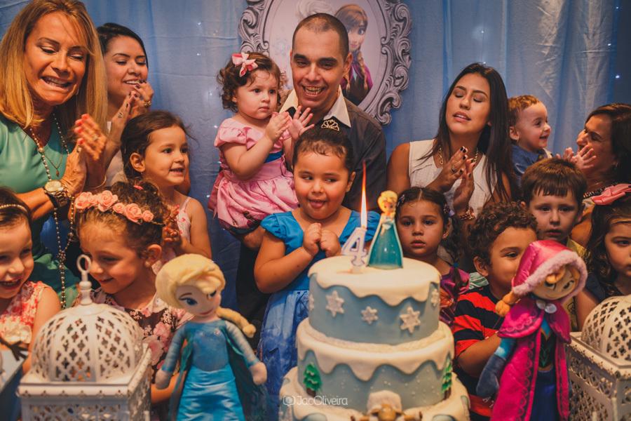 fotógrafo de festa infantil em porto alegre hora do parabens megafesta frozen