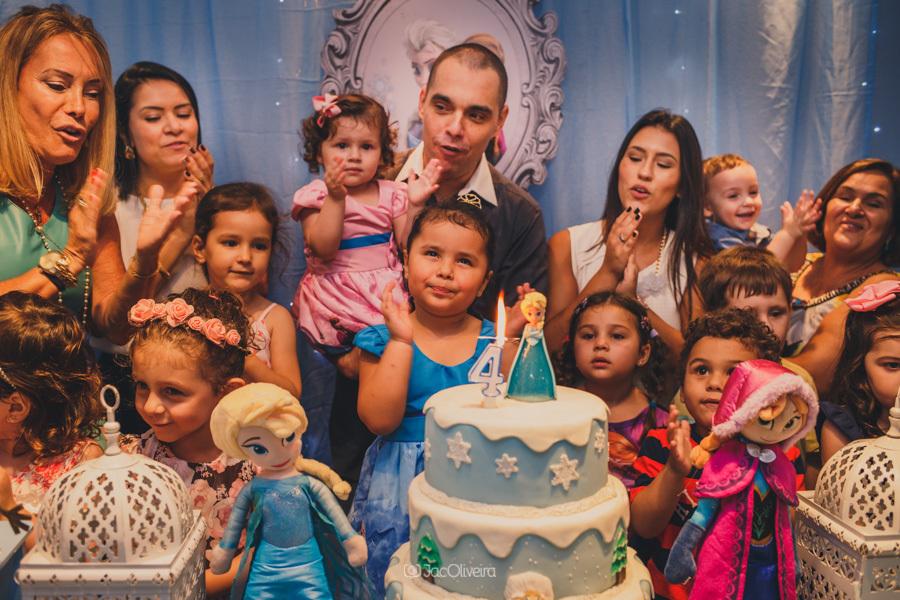 fotógrafo de festa infantil em porto alegre parabens a voce criança