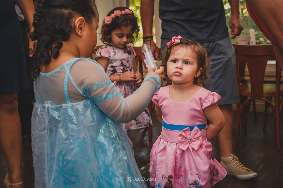 fotógrafo de festa infantil em porto alegre aniversario menina de rosa