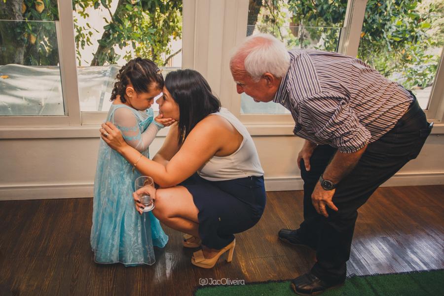 fotógrafo de festa infantil em porto alegre, aniversário infantil megafesta
