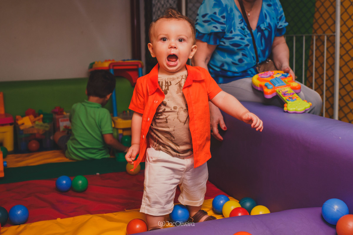 fotografo festa infantil canoas yupi festas menino playground