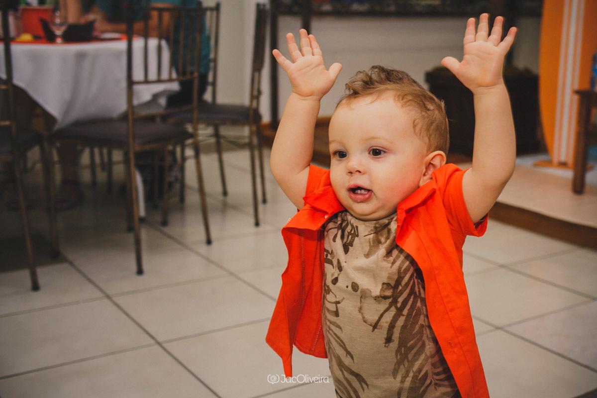 fotografo festa infantil canoas yupi festas menino 1 ano