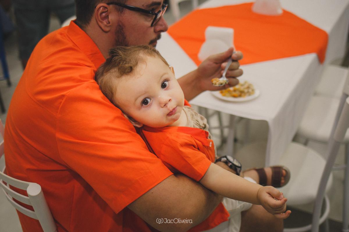 fotografo festa infantil canoas yupi festas menino hora do papa