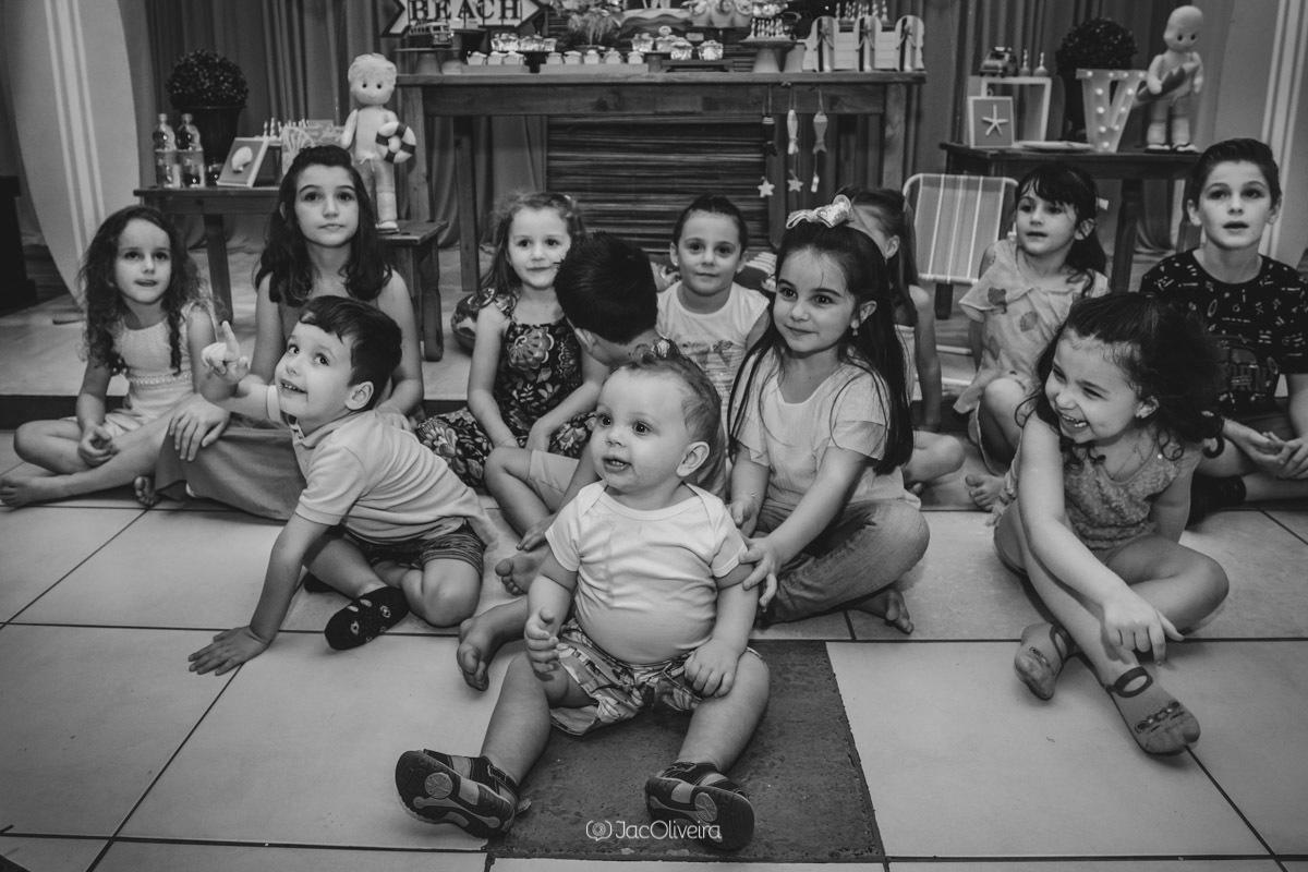 fotografo festa infantil canoas yupi festas menino e crianças