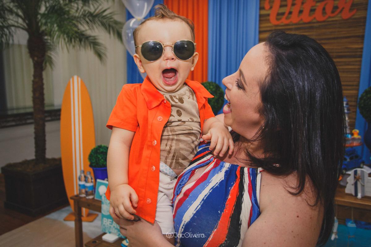 fotografo festa infantil canoas porto alegre yupi festas menino