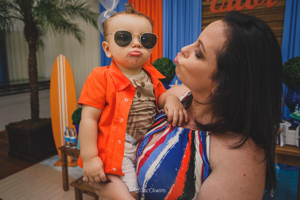 fotografo festa infantil canoas yupi festas menino de oculos