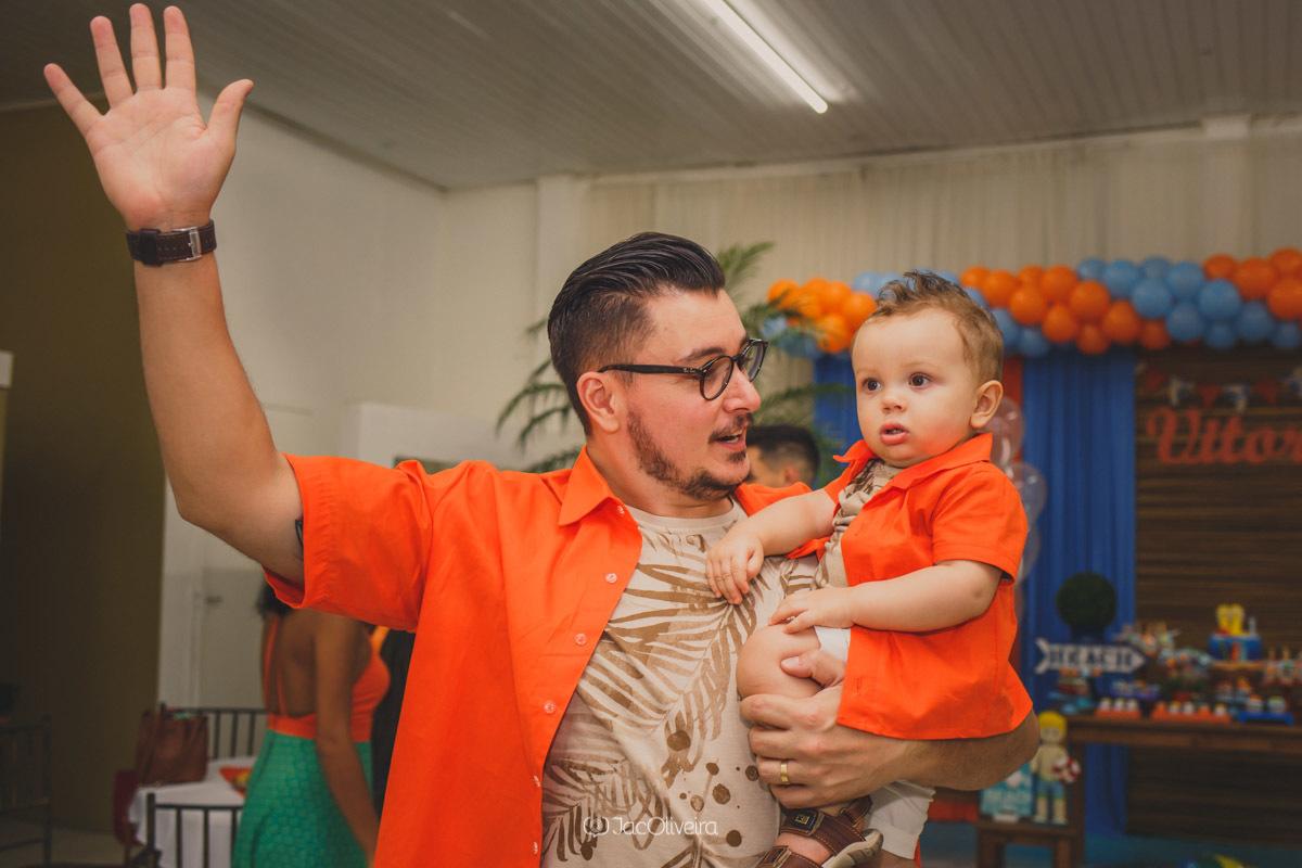 fotografo festa infantil canoas yupi festas menino tal pai tal filho