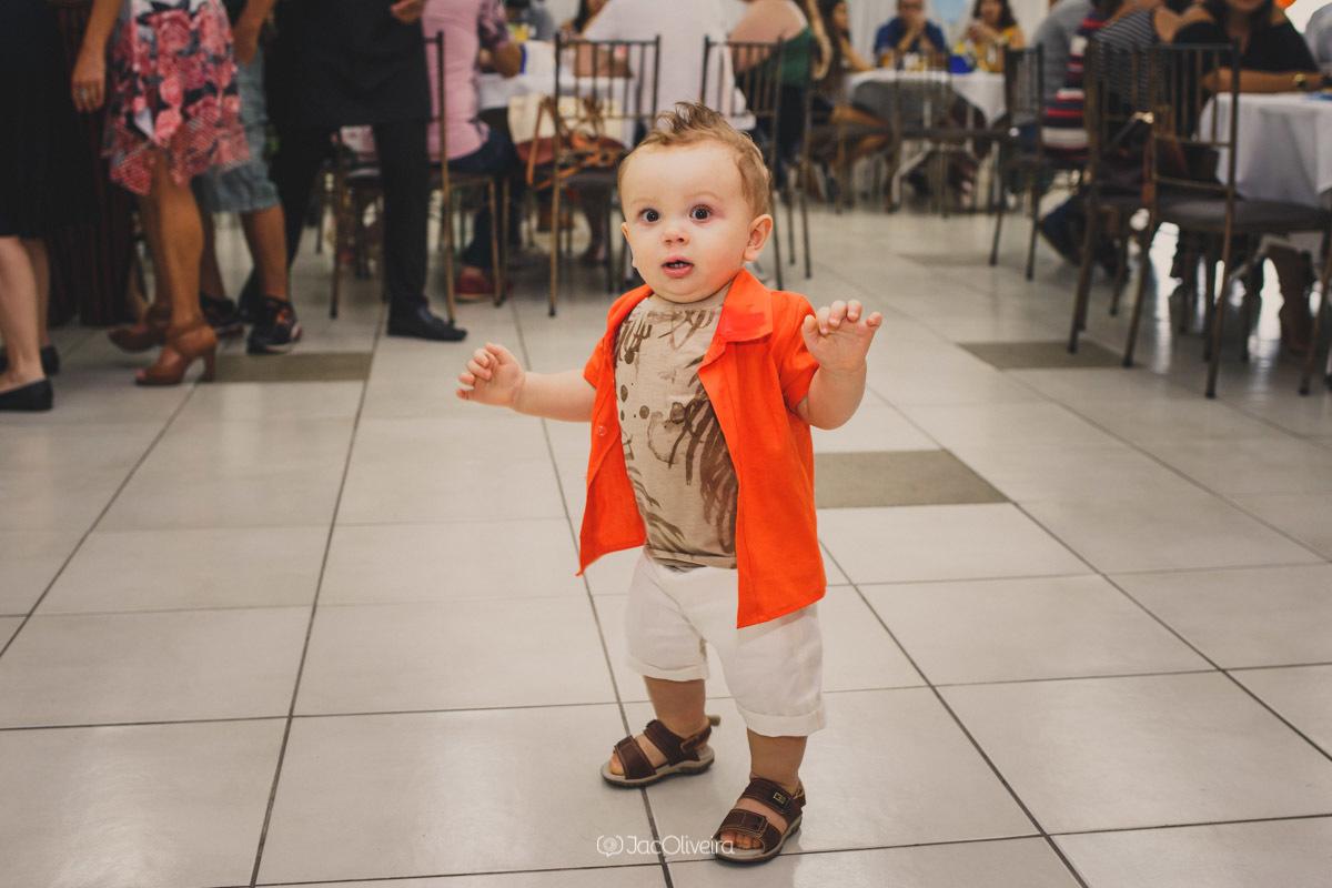 fotografo festa infantil canoas yupi festas menino 1 aninho