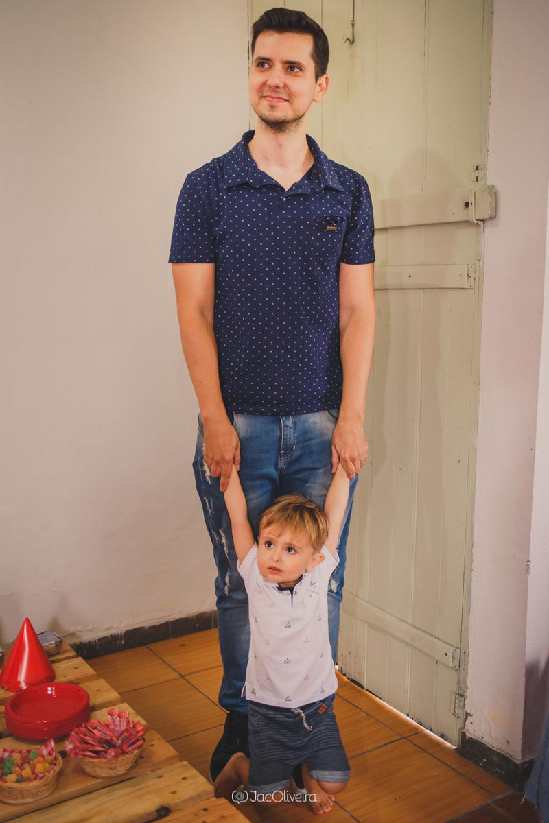 pai e filho fotógrafa infantil porto alegre charqueadas