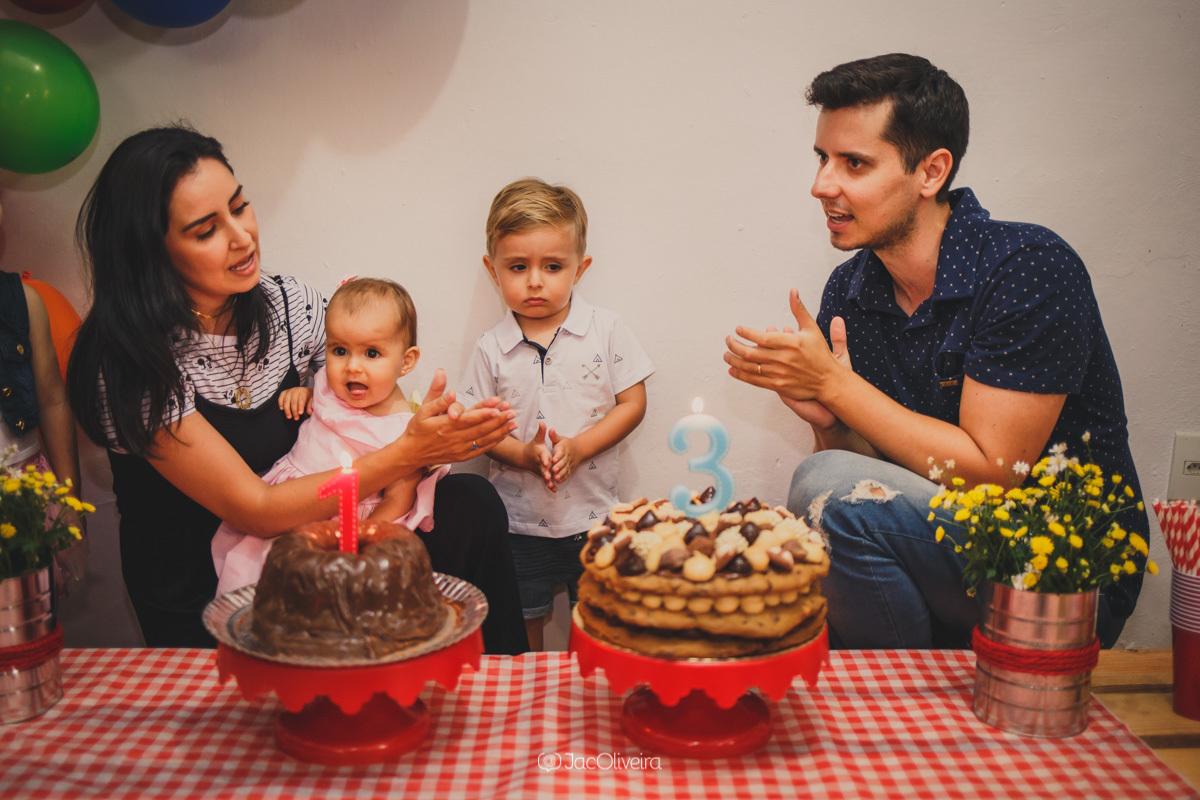 fotógrafa aniversario infantil porto alegre charqueadas parabens duplo
