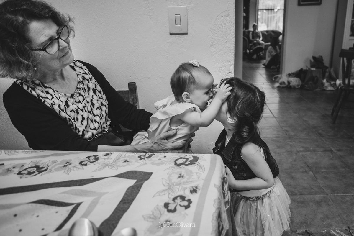 fotógrafa infantil porto alegre charqueadas avó e netas
