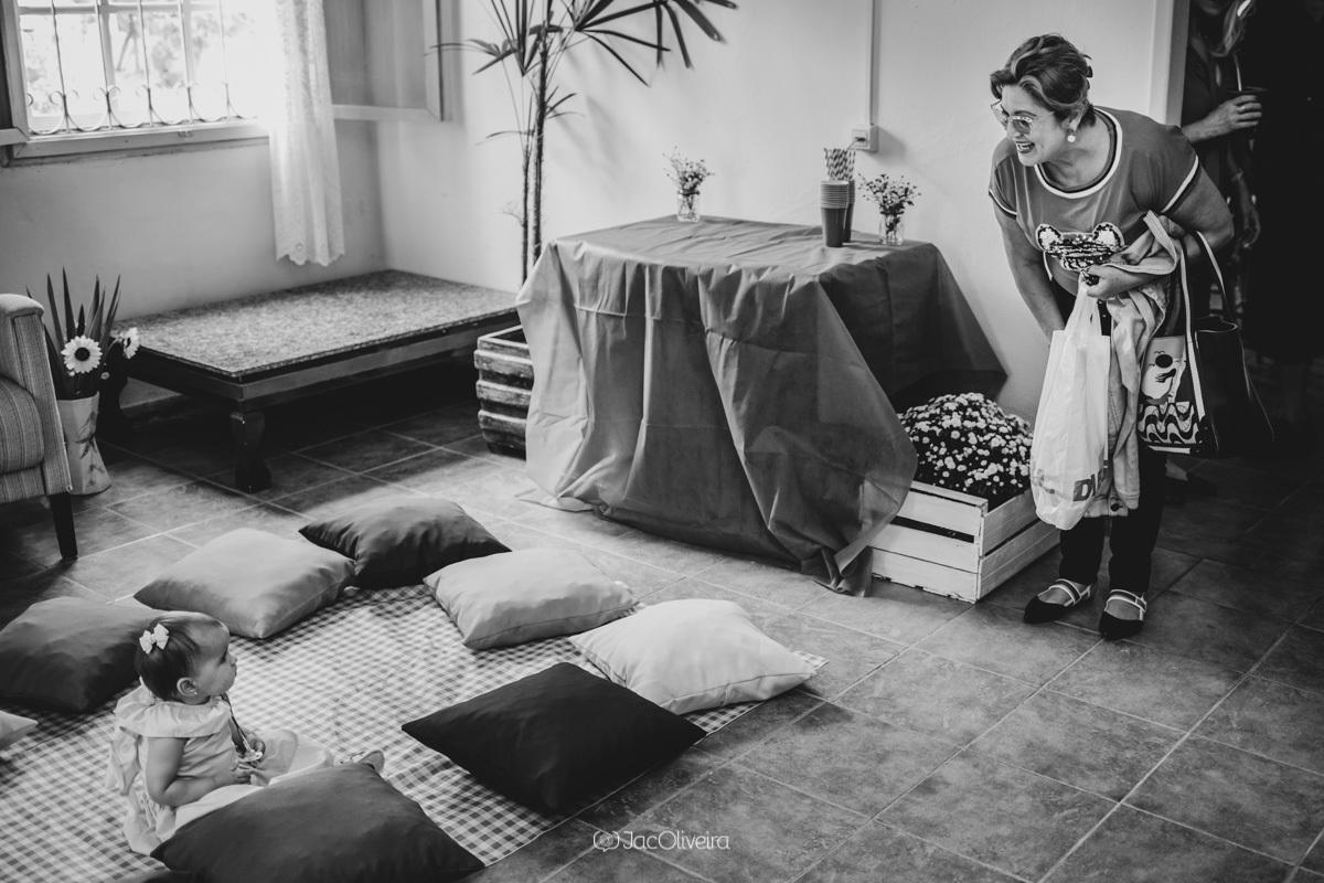 fotografia documental em evento infantil porto alegre