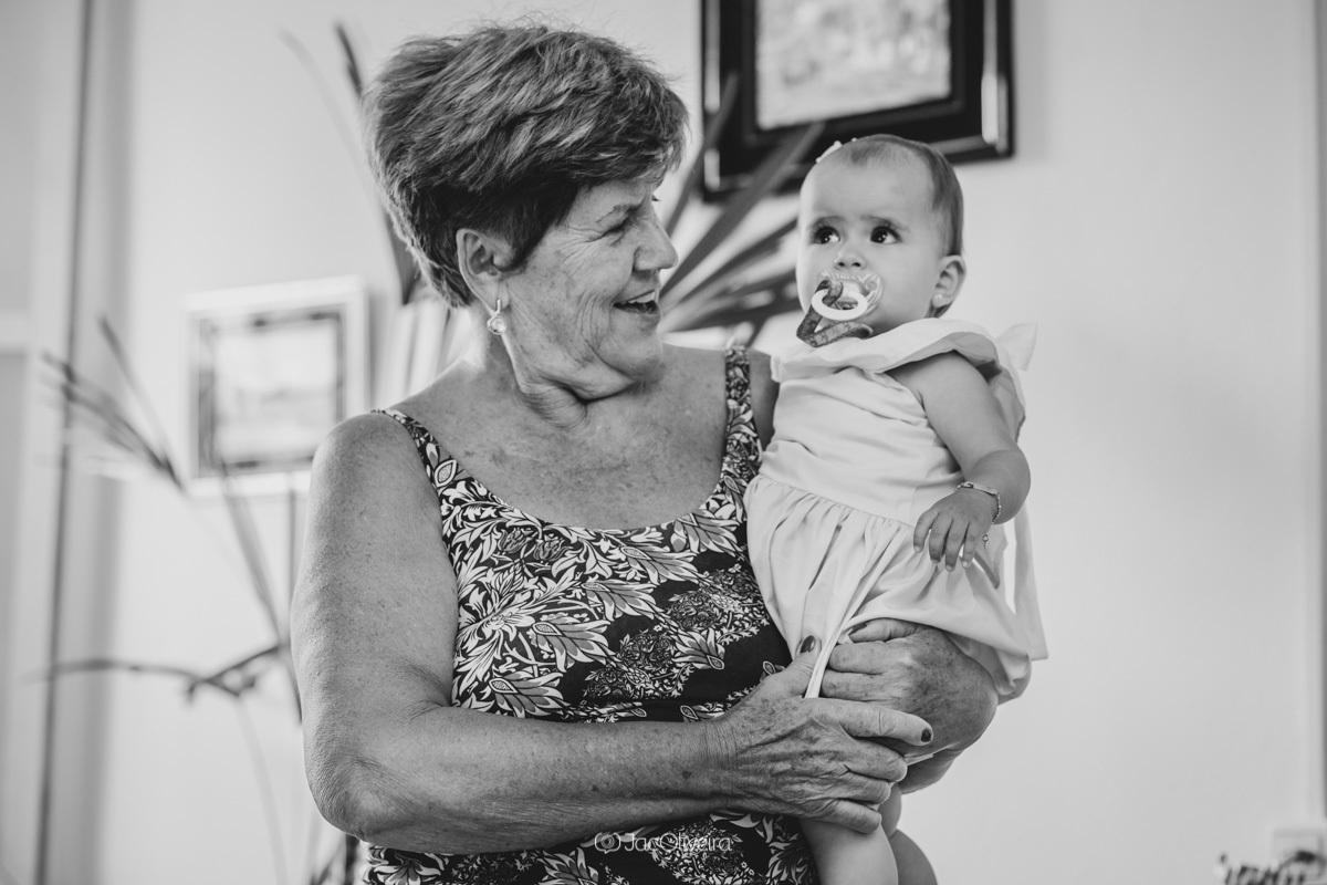 fotógrafa infantil porto alegre charqueadas menina com avó