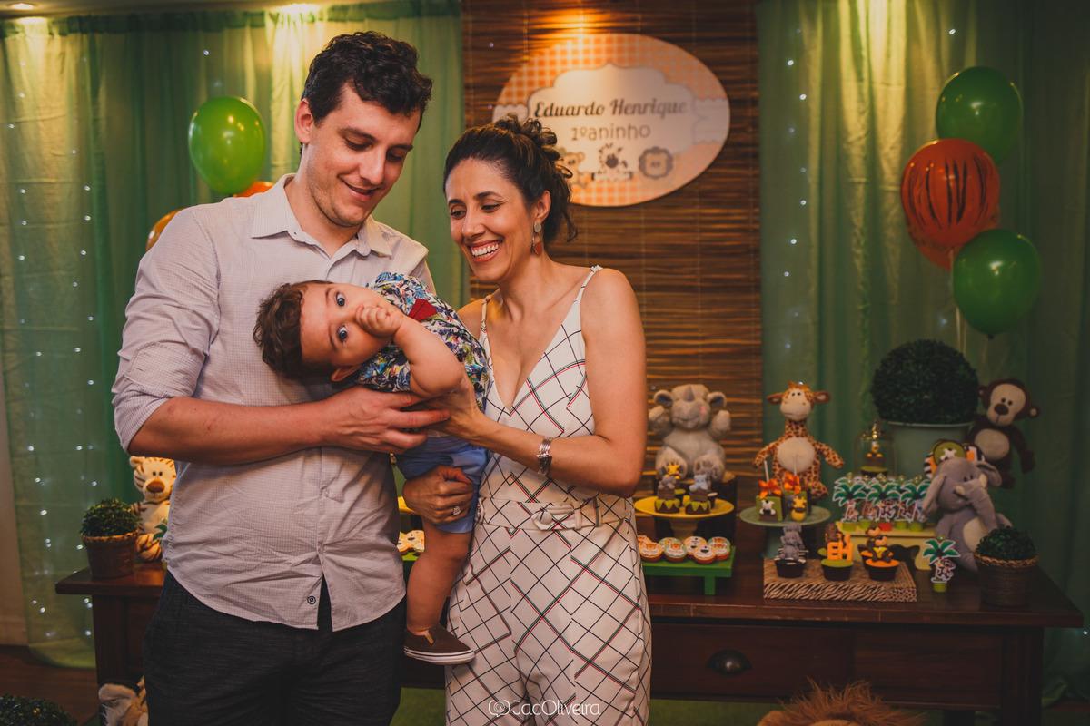 fotógrafa infantil porto alegre 1 aninho menino eduardo e papais