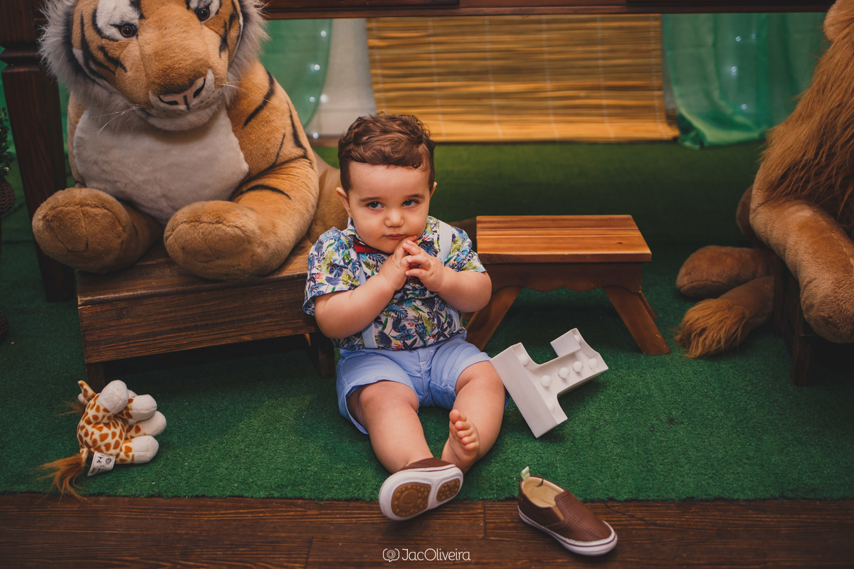 fotógrafa infantil porto alegre 1aninho menino eduardo